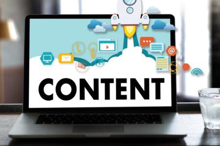 Techniques imparables pour réussir une stratégie de content marketing