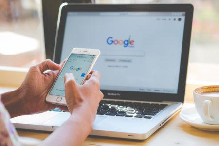 Google : l'essentiel à connaître sur l'algorithme Pingouin